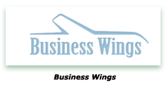 Business_Wings