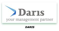 Daris_