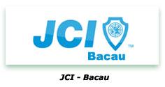 JCI_BACAU