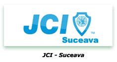 JCI_Suceava