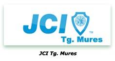 JCI_Tg-Mures