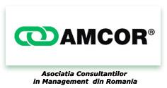 amcor_