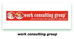 work_consulting_group