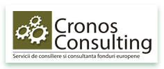 cronos-consulting