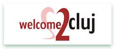 welcome2cluj