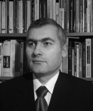 Gabriel Mursa