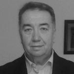 Radu-Grosu-AN