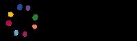 apec3