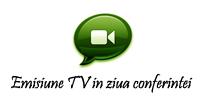 buton_emisiune_TV