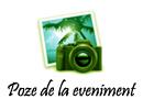 buton_galerie_foto