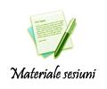 buton_materiale