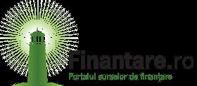 finantare-sigla-800px-fara-bg