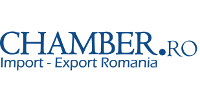 logo_chamber1