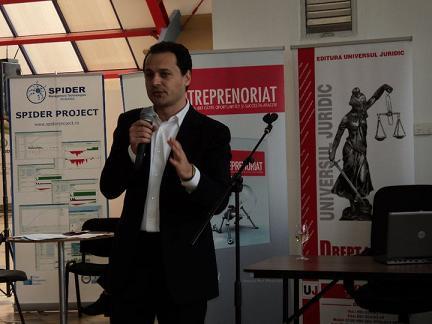 Conferinta_Finantare.ro-_lansare_carte