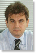 gabriel-mardarasevici-220