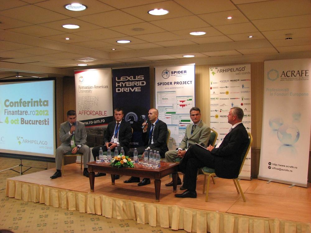 Conferinta-Finantare.ro-Bucuresti-2012-2