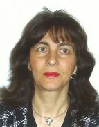 Carmen  Beatrice Pauna