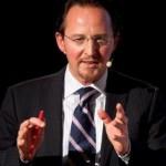 Claus Schultze