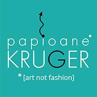 Logo KRUGER-mic