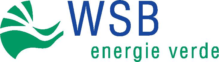 Logo WSB