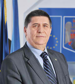 Gheorghe-Ion-Gheorghe