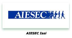 AIESEC_Iasi
