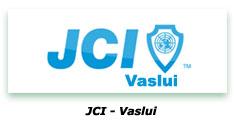 JCI_vaslui