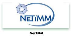 NetIMM