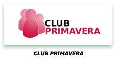 club_primavera