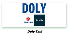 doly_iasi