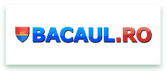 bacaul_ro