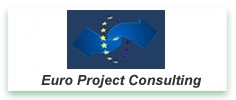 euro-project-consulting