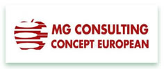 mg-consulting