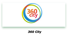 360city