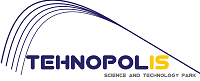 tehnopolis