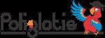 Poliglotis_logo