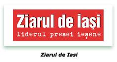 Ziaru_de_Iasi