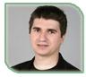 adrian_Mironescu