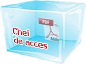 chei_de_acces_pdf
