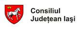 consiliul judetean iasi 160