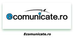 ecomunicate