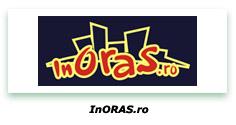 in_oras