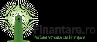 logo_finantare
