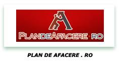 plan_de_afacere