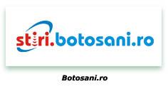 stiri_botosani