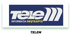 telem_