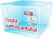 tinuta_participant