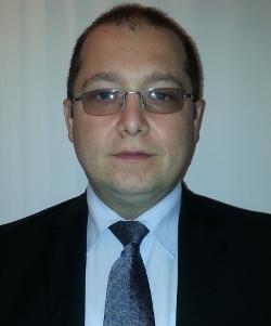 Lucian Patrascu