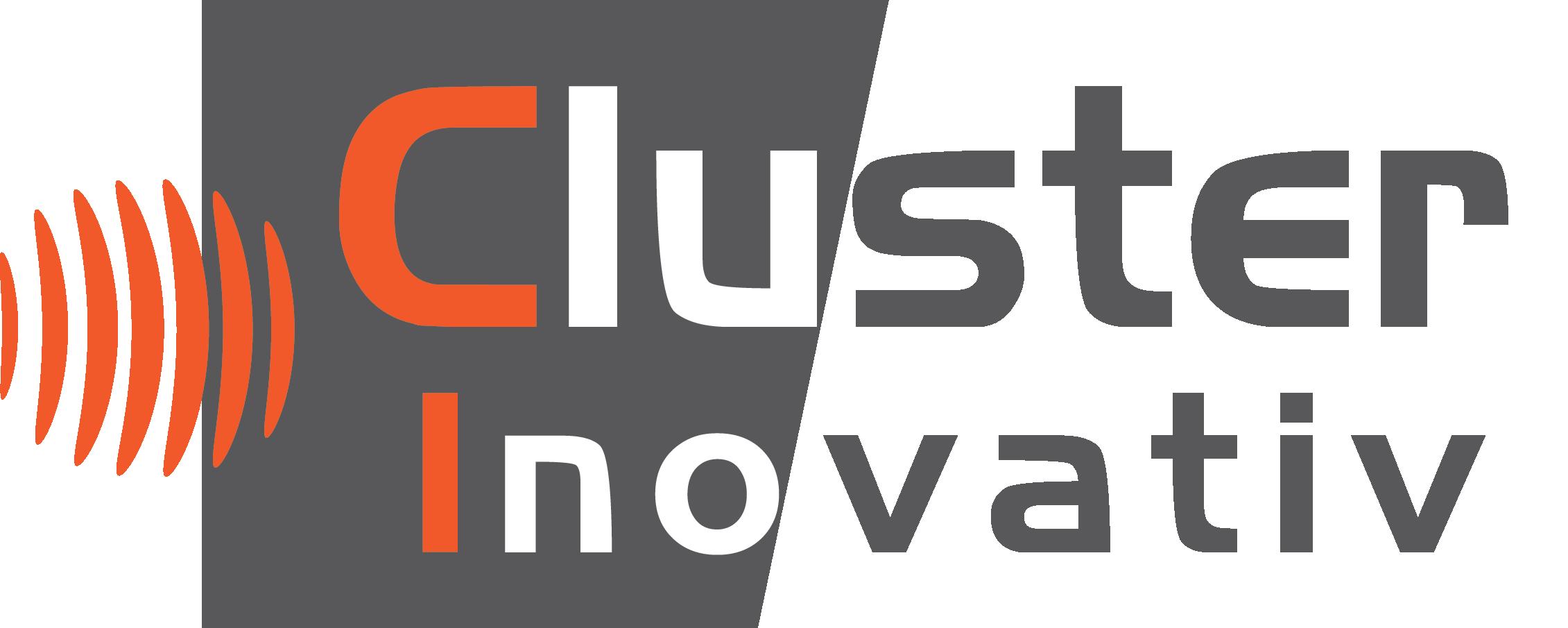 Logo Cluster Inovativ