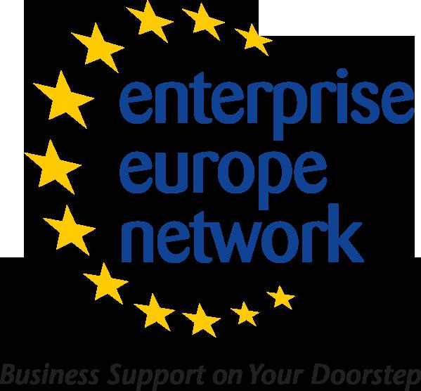 Logo-NET-EN